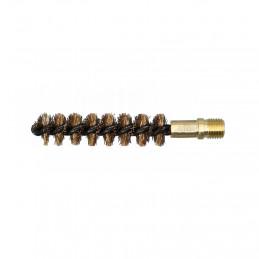 410GA cal 3in Bronze Bore Brush