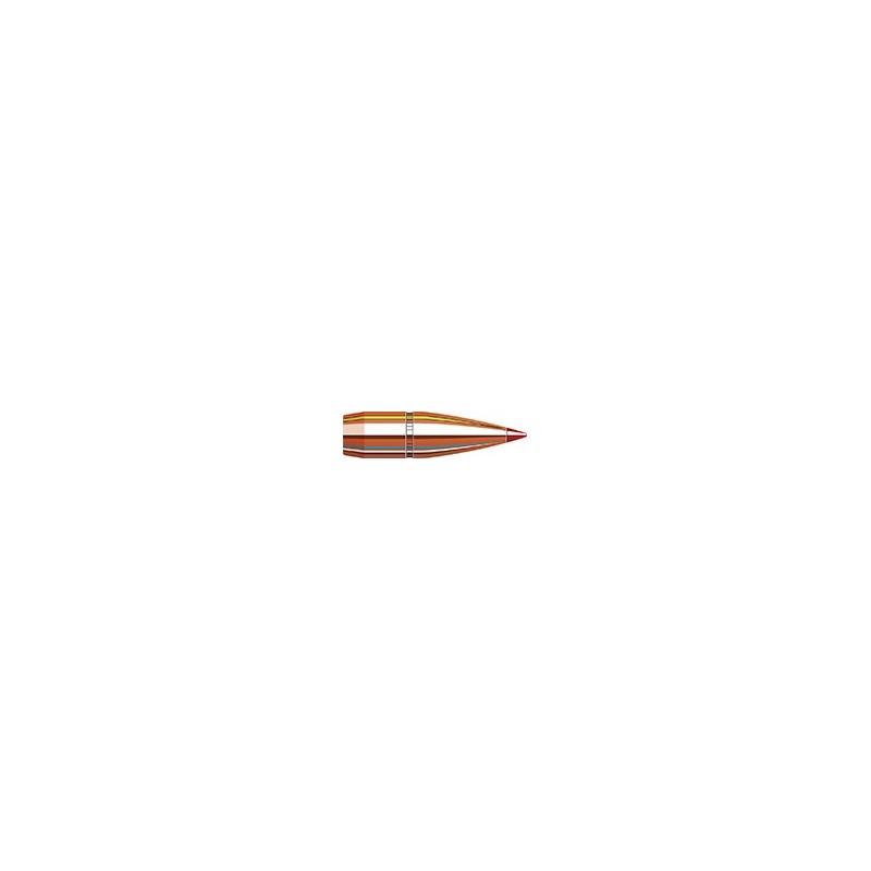 Hornady 338 Cal .338 200 gr SST® x 100