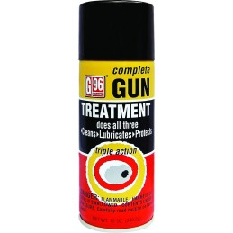 G96 GUN Treatment Spray 12oz