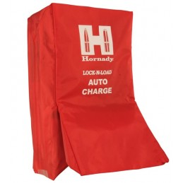 Hornady Auto Charge Dispenser Dust Cover