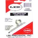 Lee 6.5x55 SW Case Length Gauge