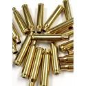 S&B Brass Cases 7x57 Mauser (100)
