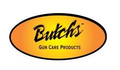 Butch`s
